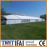 임시 Tent Warehouse Canopy 15X30 M