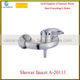 Le robinet traditionnel a-20116 de bassin avec du ce a reconnu pour la salle de bains
