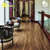 60*60cm Wear Resistant Ceramic Black Flooring Tiles for Sale
