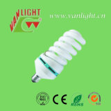 T5 45W Full Spiral Series CFL Lamps hohe Leistung