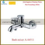 Grifo de mezclador de agua para lavabo