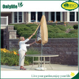 Onlylife Outdoor Strong Umberlla Cover Parasol Umberlla Cover