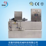 PAM automatico Polymer Liquid Dosing e Mixing Machine