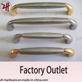 문 손잡이, 아연 합금 풀, 가구 기계설비, 내각 손잡이
