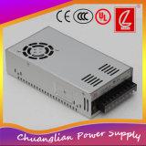 5V zugelassene Standardein-outputStromversorgung der schaltungs-320W