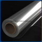 Transparent Pet Krink Stretch Wrapping Film
