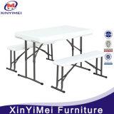 таблица таблицы HDPE 180cm 6FT пластичная напольная длинняя сь облегченная портативная