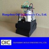 Automatischer Fernsteuerungs-Wechselstrom-schiebendes Gatter-Öffner