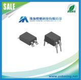 Coupleur photoélectrique sorti par transistor de composante électronique pour l'Assemblée de carte