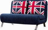 Base di sofà alla moda di alta qualità