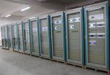 Sistema Integrated di automazione della sottostazione
