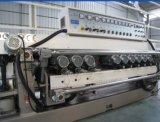 Gerade abschrägende Glasmaschine (Skb-10b)
