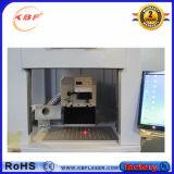 Machine de découpage précise UV de laser pour le prix en céramique de FPC