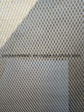 China Supplier von Expanded Metal Mesh Factory Price