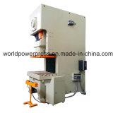 C-Feld-pneumatische mechanische Presse-Maschine (JH21-100)