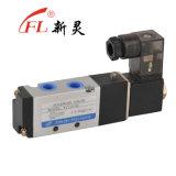 Wasserstrom Control Valve für Boiler 4V110-06