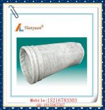 Цедильный мешок войлока иглы чистки воздушного фильтра легкий