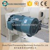 Máquina da malaxação da refinação do chocolate do GV 500L (JMJ500)