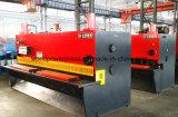 QC11y 세륨은 최고 가격 고품질 절단 가위 기계를 승인했다