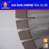 Arix Diamond Blade para Stone Cutting