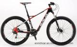 """30s 27.5 """" Deore Xtの山の自転車"""