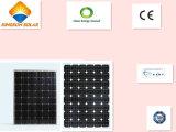 高性能のモノラル太陽電池パネル(KSM175-210W 6*8 48PCS)