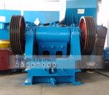 Maquinaria de la trituradora de quijada de la alta calidad para la venta