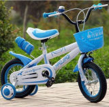 2016人の熱い販売法の子供の自転車はからかうバイクの赤ん坊の自転車(TC-005)を