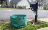 Big personnalisé Bag pour Lawn&Leaf