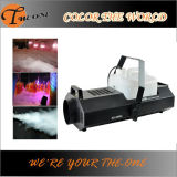 단계 Smoke Effect 3000W Fogger Machine