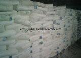 Weißes Puder-Zufuhr-Grad Monodicalcium Phosphat MDCP 21%