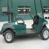 Automobile elettrica Rse-2026 del club di golf delle sedi di Ristar 2