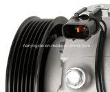 Auto del compresor del coche para Hyundai Sonata para KIA Optima 977013r000