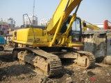販売のための使用された掘削機小松PC360-7