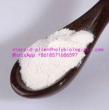 Propionate de Drostanolone de stéroïdes anaboliques de pureté de 99% pour le bâtiment de muscle