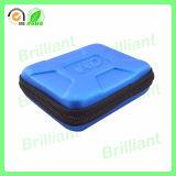 Kundenspezifischer EVAportable-externer Festplatten-Kasten (046)