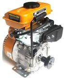 105cc空気冷却の小さいガソリン機関(2.5HP)