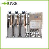 セリウム1t/H ROの飲料水の処置は逆浸透装置を機械で造る