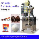 Ah-Fjj100 de Automatische Prijs van de Fabriek van de Machine van de Verpakking van het Poeder van de Kruiden van de Specerij