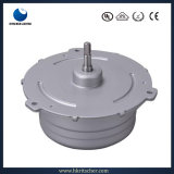 Motor de ventilador del intercambio de aire de BLDC