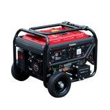 950W Petrol Frame Gasoline Generator