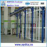 Best Price를 가진 새로운 Powder Coating Machine/Equipment/Painting Line