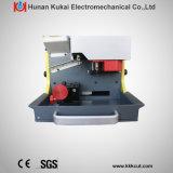 Doppelter Schlüssel-Ausschnitt-Maschine der hohe Sicherheits-Schlüssel-Ausschnitt-Maschinen-Sec-E9 für Verkauf mit niedrigstem Preis