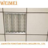 Решетки /Ceiling/Grids/T Bar/T потолка решеток (белые)/Blace Ling