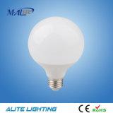 AC85-265V LED 16W 1400lm E27 LED Bulb Lamp