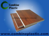 PVC Foam Board di Decoration Choose della Camera per Partition, Cabinet, Furniture