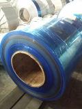 410 Ba Bobine en acier inoxydable laminé à froid (PVC)