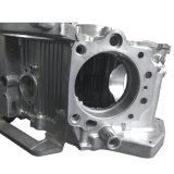Casting/Aluminumを停止するCasting/Autoの部品を停止しなさい