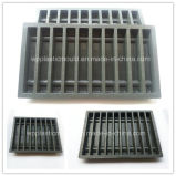 Конкретное Cement Spacers Plastic Injection Mold (WPYH) для Building Bridge