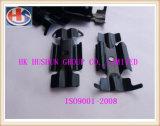 As peças de automóvel quentes da venda, placa de aço de carbono, carimbando parte (HS-CS-001)